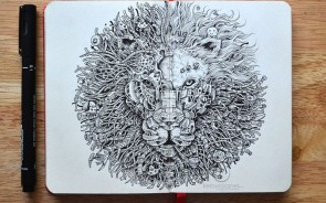 (Photo Credit: KERBY ROSANES)