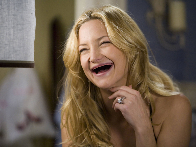 13 Celebrities Without Teeth