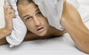 Best-Snoring-Remedies