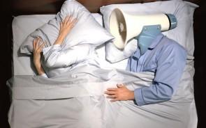 snoring (1)