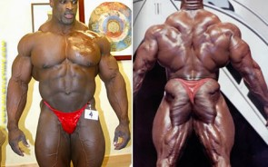 Born May 13, 1964 in Bastrop, Louisiana, Coleman is a retired American professional bodybuilder who shares the record of eight straight wins as Mr. Olympia. He also holds the record for most wins as an IFBB professional with 26 wins. Coleman graduated Cum Laude from Grambling State University with a degree in accounting.