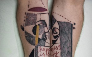 cubism-tattoos-expanded-eye-17