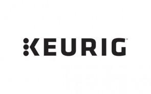 KEURIG-1612