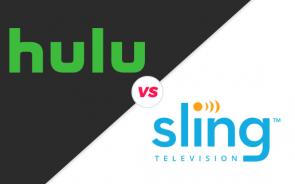 SlingTV-vs-Hulu