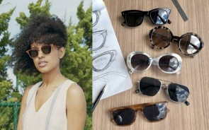 18-of-the-best-places-to-buy-sunglasses-online-2-394-1576527906-9_dblbig